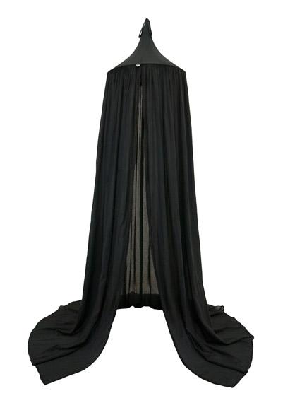 ciel de lit canopy numero 74 file dans ta chambre. Black Bedroom Furniture Sets. Home Design Ideas
