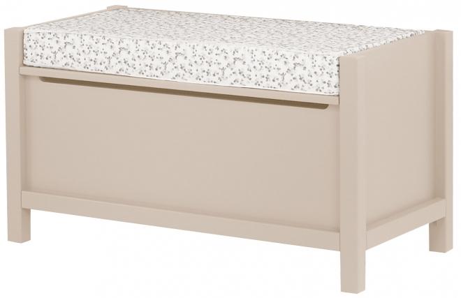 coffre chambre meuble de salon contemporain. Black Bedroom Furniture Sets. Home Design Ideas