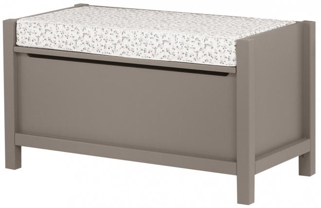 coffre jouets joy quax file dans ta chambre. Black Bedroom Furniture Sets. Home Design Ideas