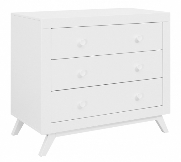 Commode Enfant BOPITA