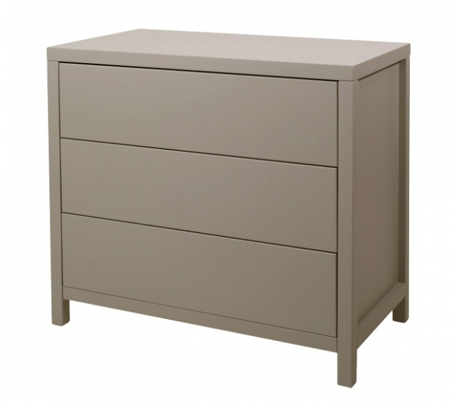 Commode couleur taupe maison design - Commode couleur taupe ...