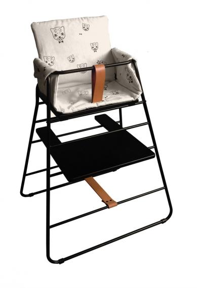 articles de pu riculture quax file dans ta chambre. Black Bedroom Furniture Sets. Home Design Ideas