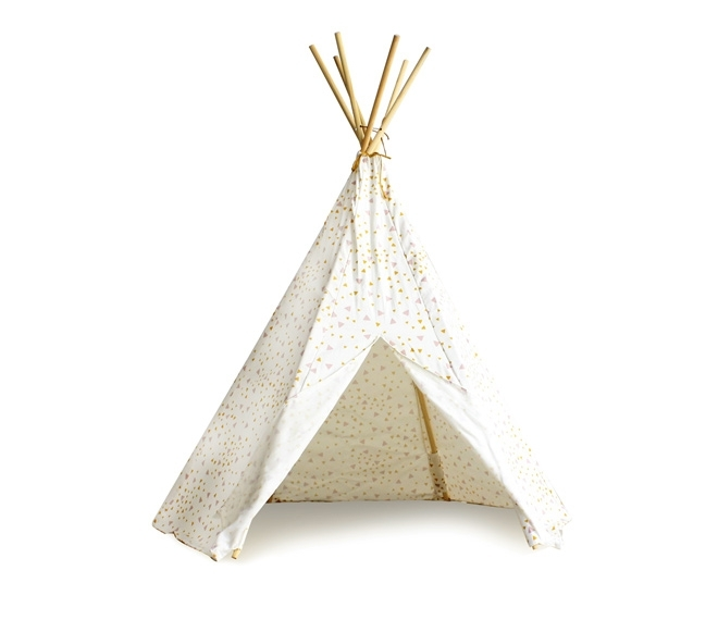 tipi enfant arizona sparks nobodinoz file dans ta chambre. Black Bedroom Furniture Sets. Home Design Ideas