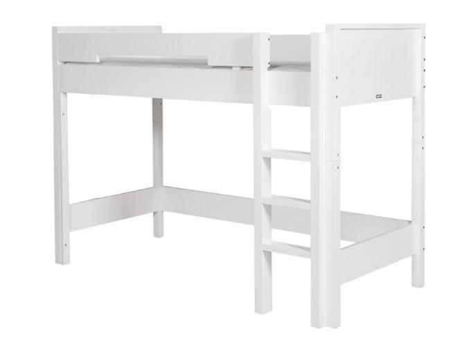 lit mezzanine volutif mix match 155 bopita file. Black Bedroom Furniture Sets. Home Design Ideas