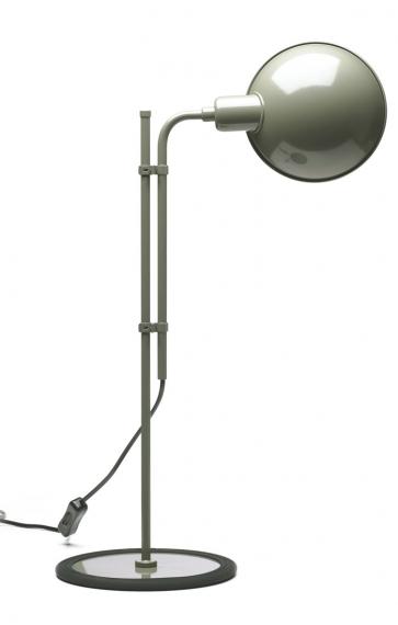 Lampe de bureau Funiculi