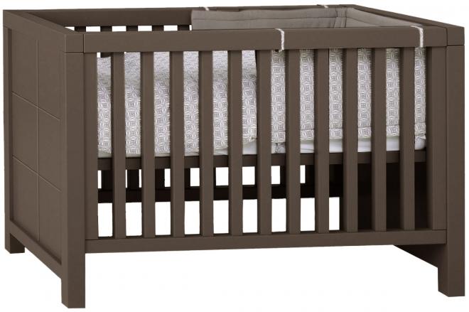 chambre bebe quax quarre avec des id es. Black Bedroom Furniture Sets. Home Design Ideas