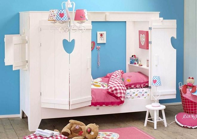 lit cabane nordic factory. Black Bedroom Furniture Sets. Home Design Ideas