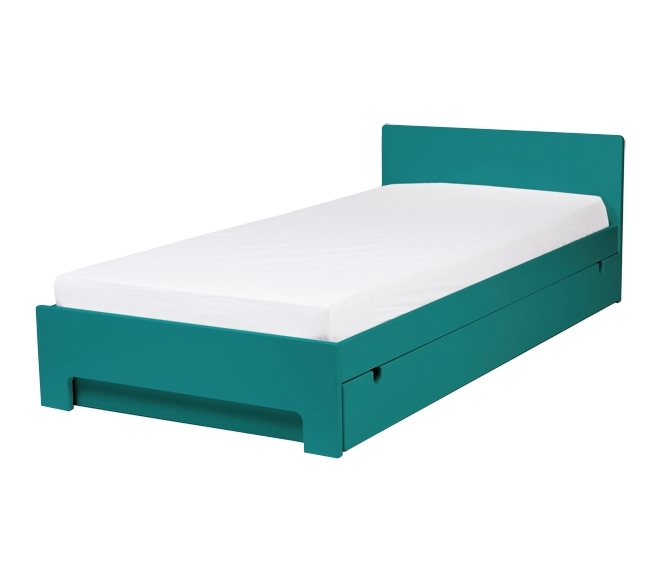 lit enfant diabolo tiroir lit. Black Bedroom Furniture Sets. Home Design Ideas
