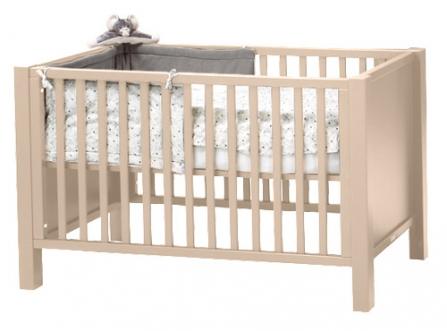lit b b volutif joy quax file dans ta chambre. Black Bedroom Furniture Sets. Home Design Ideas