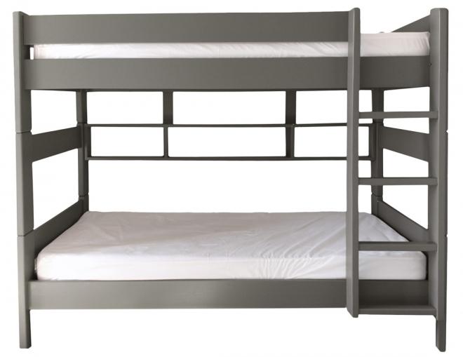 lit superpos 166 dominique dissociable mathy by bols file dans ta chambre. Black Bedroom Furniture Sets. Home Design Ideas