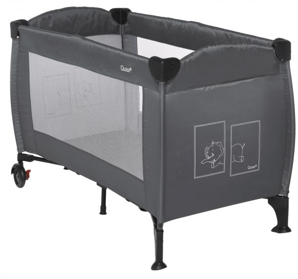 lit parapluie roulettes quax file dans ta chambre. Black Bedroom Furniture Sets. Home Design Ideas