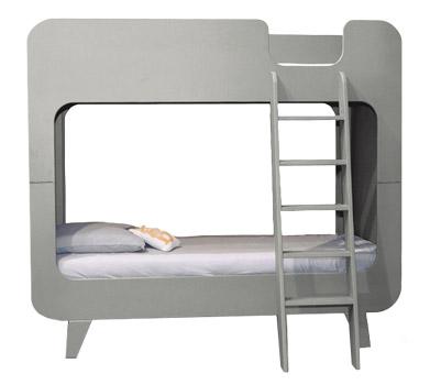 lit superpos pile ou face laurette file dans ta chambre. Black Bedroom Furniture Sets. Home Design Ideas