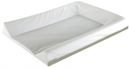 matelas langer 9 cm quax file dans ta chambre. Black Bedroom Furniture Sets. Home Design Ideas