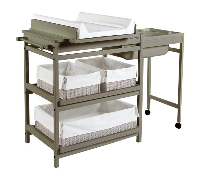 meuble de bain tag res comfort luxe quax file dans ta chambre. Black Bedroom Furniture Sets. Home Design Ideas