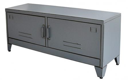 meuble rangement bas conceptions de maison. Black Bedroom Furniture Sets. Home Design Ideas