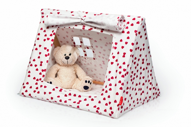 Mini Tente Deuz