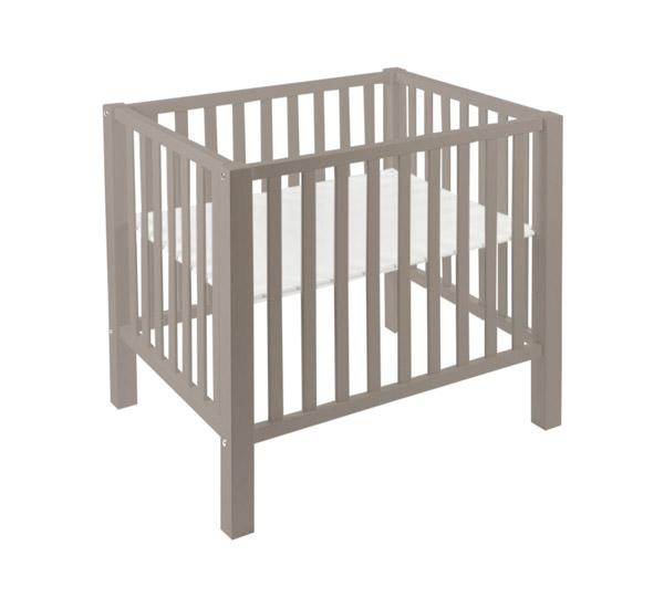 Parc bébé Morgane