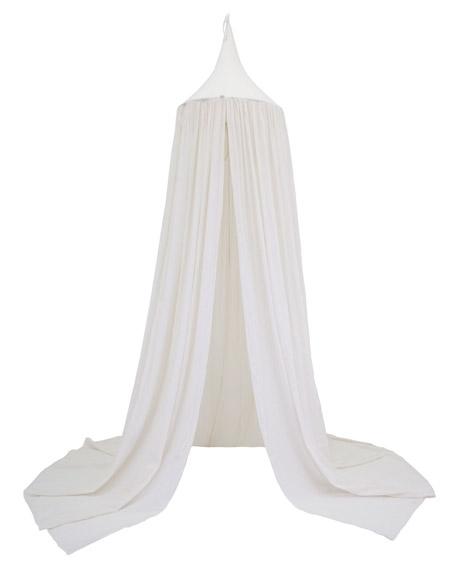 Ciel de lit Canopy