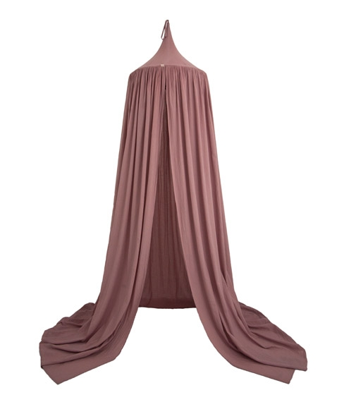 Ciel de lit canopy numero 74 file dans ta chambre - Fil dans ta chambre ...
