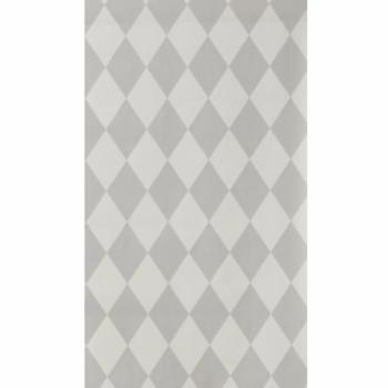 revendeur papier peint koziel nanterre faire un devis materiaux en ligne soci t rozafm. Black Bedroom Furniture Sets. Home Design Ideas