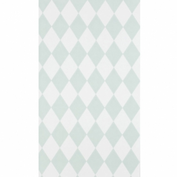 papier peint harlequin ferm living file dans ta chambre. Black Bedroom Furniture Sets. Home Design Ideas