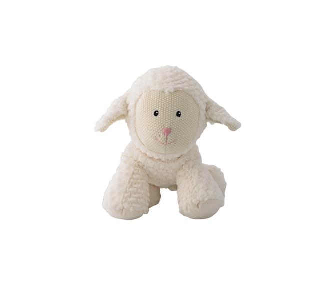 Peluche Sweet Mouton