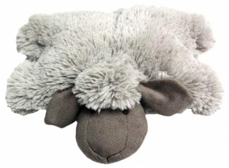 peluche mouton lena s quax file dans ta chambre. Black Bedroom Furniture Sets. Home Design Ideas