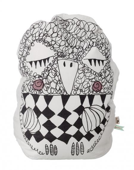 Olivia Bean Bag