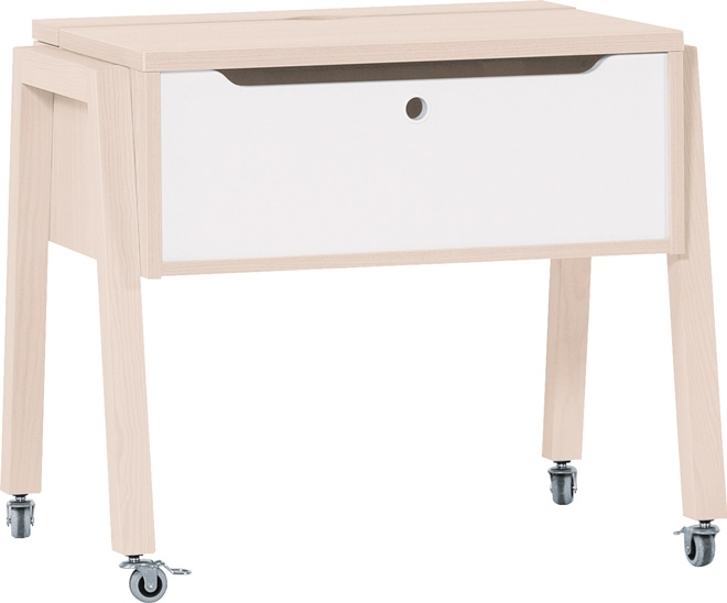 Table de chevet Spot Plus