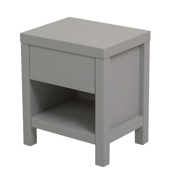 table de chevet quax