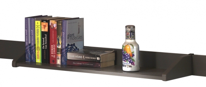 tablette pour lit mezzanine wild nordic factory file dans ta chambre. Black Bedroom Furniture Sets. Home Design Ideas