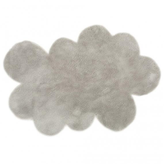 Tapis nuage pilepoil file dans ta chambre - Www filedanstachambre com ...