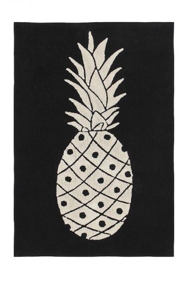 Tapis Pineapple 140x200