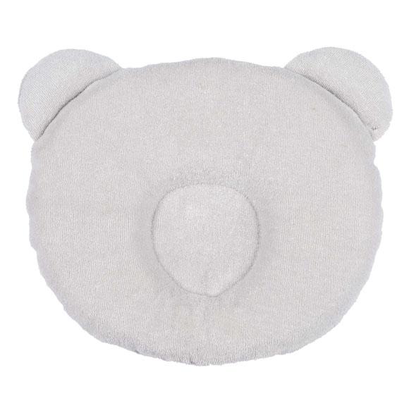 Oreiller P'tit panda 0-6 mois