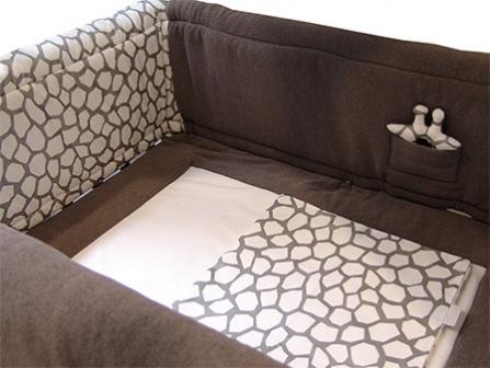 tour de parc activit quax file dans ta chambre. Black Bedroom Furniture Sets. Home Design Ideas