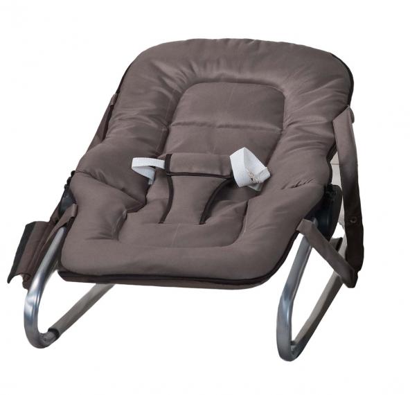 Transat relax basic baby file dans ta chambre for Transat relax basculant