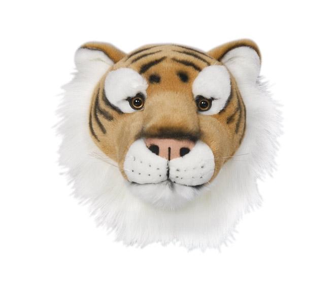 Trophée Tigre