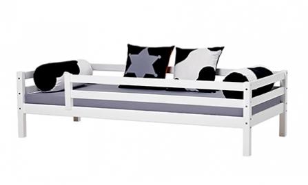 lit evolutif hoppekids prix. Black Bedroom Furniture Sets. Home Design Ideas
