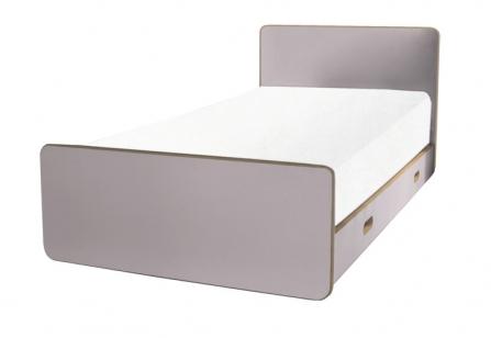 Lit tiroir : Alinea, lit enfant, rangement et lit tiroir : Chambre, lits