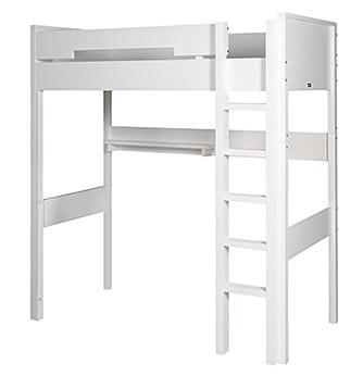 lit mezzanine volutif mix match 188 bopita file. Black Bedroom Furniture Sets. Home Design Ideas