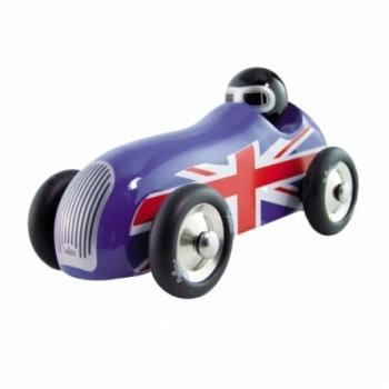 petite voiture sportive petite voiture sportive petite voiture sportive pas cher images. Black Bedroom Furniture Sets. Home Design Ideas
