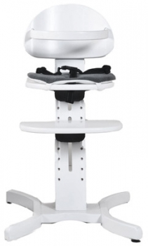 chaise haute sit more quax file dans ta chambre. Black Bedroom Furniture Sets. Home Design Ideas
