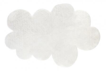 tapis nuage xl pilepoil file dans ta chambre. Black Bedroom Furniture Sets. Home Design Ideas