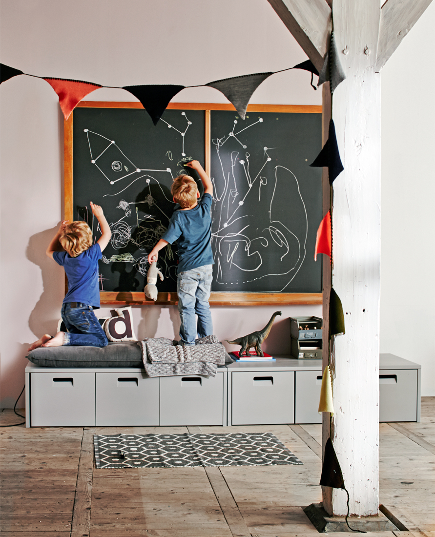 astuce rangement papier administratif xr54 jornalagora. Black Bedroom Furniture Sets. Home Design Ideas