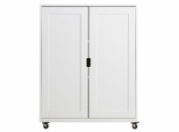 Armoire à roulettes Mix & Match XS