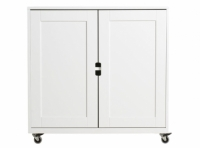 Armoire à roulettes Mix & Match XXS