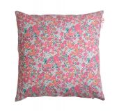 Coussin Little Flower