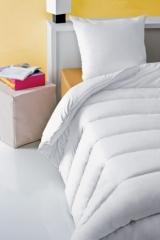 couette et oreiller pour lit enfant file dans ta chambre. Black Bedroom Furniture Sets. Home Design Ideas