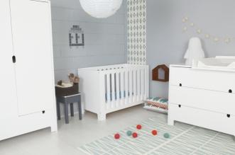 Fdtc tout le mobilier enfant file dans ta chambre for Ambiance chambre enfant