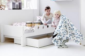 lit enfant file dans ta chambre. Black Bedroom Furniture Sets. Home Design Ideas